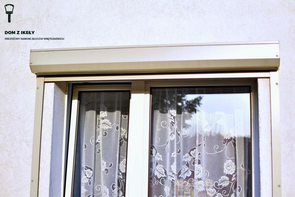 jakie wybrać okna do domu