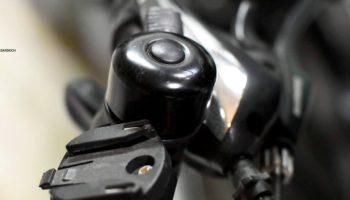 Jak czyścić rower?
